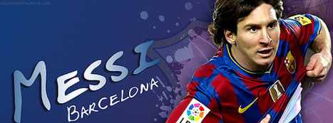 La mort de Lionel Messi le 09 octobre 2012 | Series-vostfr | Scoop.it