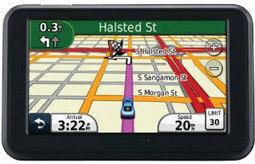 Gps Navigation System | Garmin Nuvi 40LM | Gps Navigation Systems | manoj varma | Scoop.it