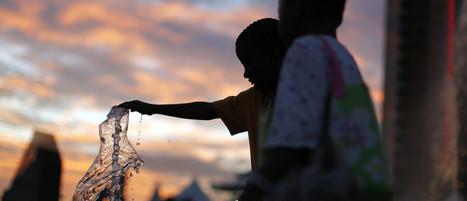 Matrimonio infantil en el Caribe: la historia de mi nani | Genera Igualdad | Scoop.it
