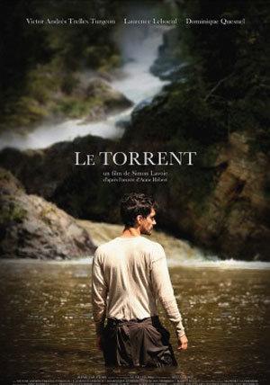 La grande noirceur - Canoë | Nouveau Roman Français | Scoop.it