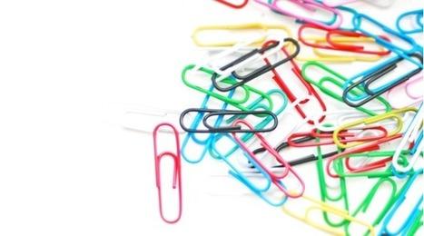 Comment jongler avec de multiples entretiens ? | qareerup | Scoop.it