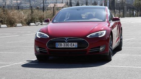 #Sécurité: Un mort dans une voiture #Tesla Model S en mode Autopilot : quel responsable ? | #Security #InfoSec #CyberSecurity #Sécurité #CyberSécurité #CyberDefence & #DevOps #DevSecOps | Scoop.it