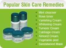 Neetas Herbal Shop UK, Buy Natural Hair Products, Skincare Products | Natural Hair Care | Scoop.it