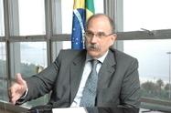 Três governos aumentam o ICMS sobre telecomunicações - Telesintese. | Infraestrutura | Scoop.it