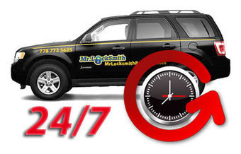 24/7 Mobile Locksmith - Vancouver | Security | Scoop.it