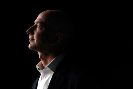 Amazon Chief Says Employees Lacking Empathy Will Be Instantly Purged - The New Yorker | Empathy and Compassion | Scoop.it