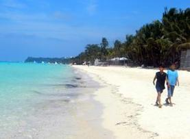 New tourism dev't plan in Philippines to think 'beyond beaches' | Tourism Social Media | Scoop.it
