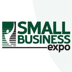 SMALL BUSINESS EXPO | Small Business Expo | Scoop.it