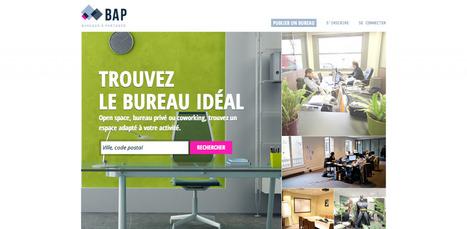 Clément Alteresco : «la consommation collaborative en B2B a un gros potentiel» | | Economie Responsable et Consommation Collaborative | Scoop.it