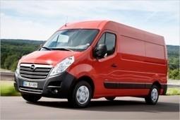 Affittare un furgone per il trasloco | Noleggio Autocoming Cesena | Noleggio Furgoni a Cesena-Forli » Autocoming | Scoop.it