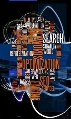 Know How to Enhance your Business website Marketing! | Companies Web Design Blog | Companies Web Design | Scoop.it