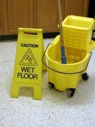 Hudson Property Cleanup is construction cleaning pro of Fort Myers, FL   Hudson Property Cleanup   Scoop.it