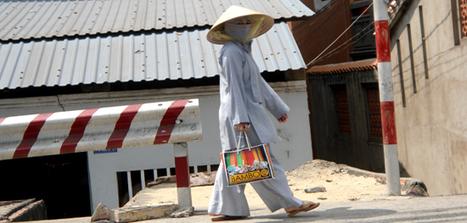 Les formalités pour créer une entreprise 100% étrangère au Vietnam | Vivre au Vietnam | Scoop.it