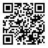 QRCodes   iPad tips   Scoop.it