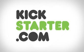 Micro-add » Projet Kickstarter : Pressy | crowdfunding | Scoop.it