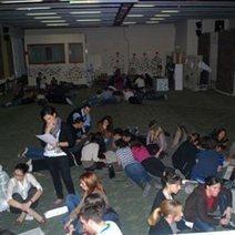 tovima.gr - Φόρουμ: «Κρίση ή νέα πραγματικότητα;» | AIESEC | Scoop.it