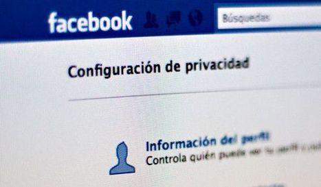 Redes sociales funcionan como sitios de concentración política ... | Política | Scoop.it