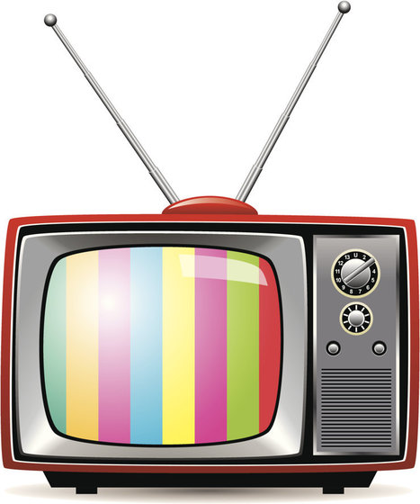 2013 TV's Most Innovative Year In Decades | Media Psychology and Social Change | Scoop.it