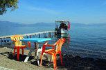 Photographs of Greece and the Greek Islands | Raczkowski Greece | Scoop.it