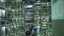 Google and the World Brain Trailer | Cultura de massa no Século XXI (Mass Culture in the XXI Century) | Scoop.it
