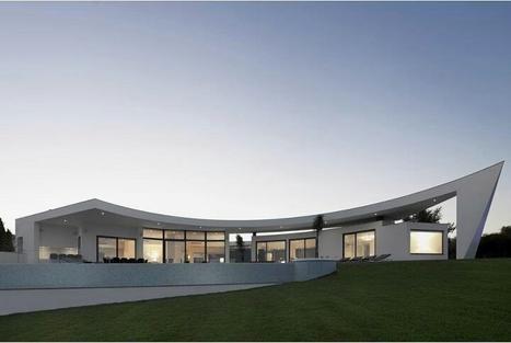 ..:: Mário Martins Atelier ::.. | Architecture Urban Design | Scoop.it