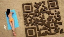 Tracez les performances de vos QR Codes | e-marketing, le couteau suisse | Scoop.it