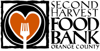 FREE Groceries & Produce This Saturday!   Personal Injury Law   Scoop.it