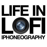 Timeline: A History of iPhoneography | iPad and iPhone Photography | Scoop.it