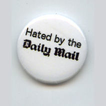 Stephen Fry explains what a hateful, terrible thing is the Daily Mail | Content Ideas for the Breakfaststack | Scoop.it