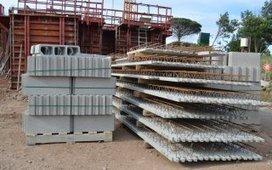 Construction de maison : les matériaux les plus utilisés sont… | Architecture et Construction | Scoop.it