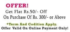 Fashion Nagar - Beauty Products | Makeup & Cosmetics | Shoe Diamond & Swimwear | Scoop.it