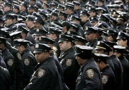 Apple joins forces with NYPD to catch iPhone and iPad thieves | Hay que conseguir tablet para la enseñanza. | Scoop.it