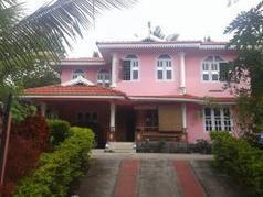 House for Sale in Kalpetta, Wayanad |9809| Sichermove | Property for sale | Scoop.it