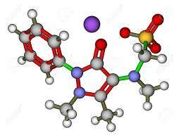 La toxicidad de un viejo conocido: metamizol | ¡A tu salud! | Scoop.it