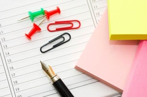 Sangría, Párrafo e Interlineado en el currículum vitae | Mejorar tu CV | ORIENTACIÓN LABORAL | Scoop.it