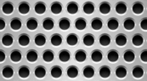 Perforated Sheets Manufacturers in Bangalore   Wire Mesh   SR Perforators   Metal Sheets   Scoop.it