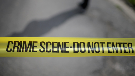 Another Homeowner Killed In Home Invasion. Preventing Home Invasions the Safe Way. | Home Invasion Prevention Tips | Jordan Frankel | Scoop.it