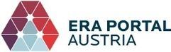 New EC initiative fostering Innovative Public Procurement | Public Procurement - Europe | Scoop.it
