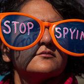 Espionnage: la NSA utilise des logiciels malveillants à une «échelle industrielle» | Entreprise et Stratégie Digitale | Scoop.it