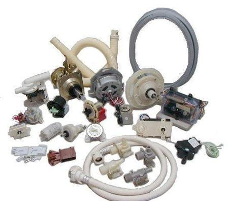 Washing Machine Spare Parts Shopping | Appliance Spare Parts and Accessories | Scoop.it