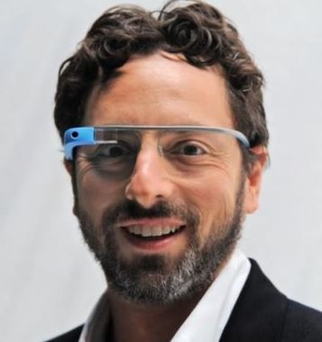 Google Glass : innovation utile ou illusion d'optique ? | Le blog du ... | Innov@tion | Scoop.it