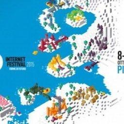 Internet Festival, otto consigli per rilanciare le start up - La Repubblica Firenze.it | Business Plan, Start Up e Creazione di Impresa | Scoop.it