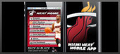 Miami HEAT 'The Crown' 2011-12 Season Video Featuring Dangerflow | The Billy Pulpit | Scoop.it