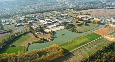 Fundraising : 13 grandes écoles à la pointe | Enseignement Supérieur et Recherche en France | Scoop.it