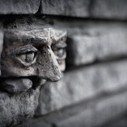 The best examples of street art in 2012 (48 pictures) | What Creativity Crisis!? | Scoop.it