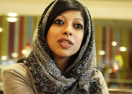 Bahrain police arrests high-profile activist / VIDEO | Middle East | World Bulletin | Orientalism | Scoop.it