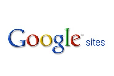 Ideas y pautas para usar Google Sites en el aula | Entre profes y recursos. | Scoop.it