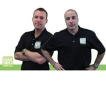 Plumber SEO Founders to Speak at PHCC Connect 2013 in Las Vegas on ... - PR Web (press release) | Blogging Tips | Scoop.it