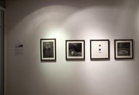 Miguel Ángel Sintes Puertas: Inauguración exposición -relatos BREVES relatos- Medinaceli (Soria)   Odio el minimalismo decorativo y vital   Scoop.it