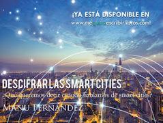 Ciudades que esconden los problemas | Tech and urban life | Scoop.it